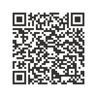 Link: scan the QR code to book an appointment.